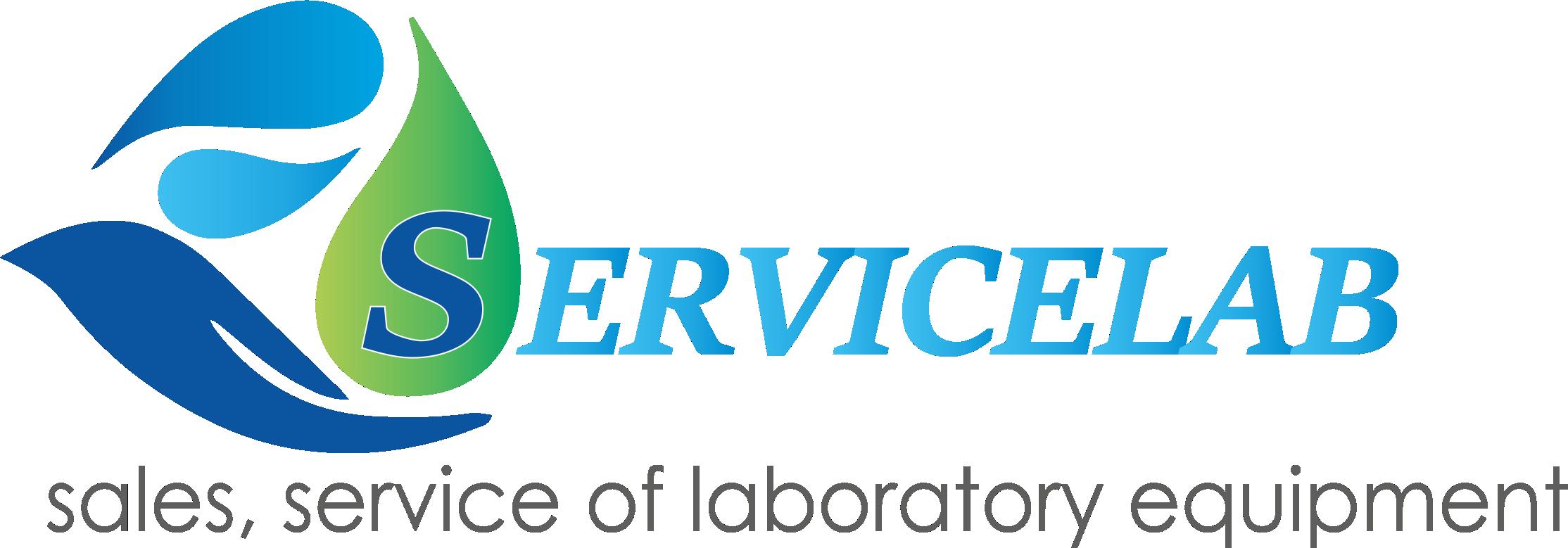 ServiceLab LLC